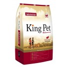 Alimento para Cães - King Pet Performance Adulto - Frango e Arroz 15kg