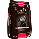 Alimento para Cães - King Pet Benesse Adulto 15kg